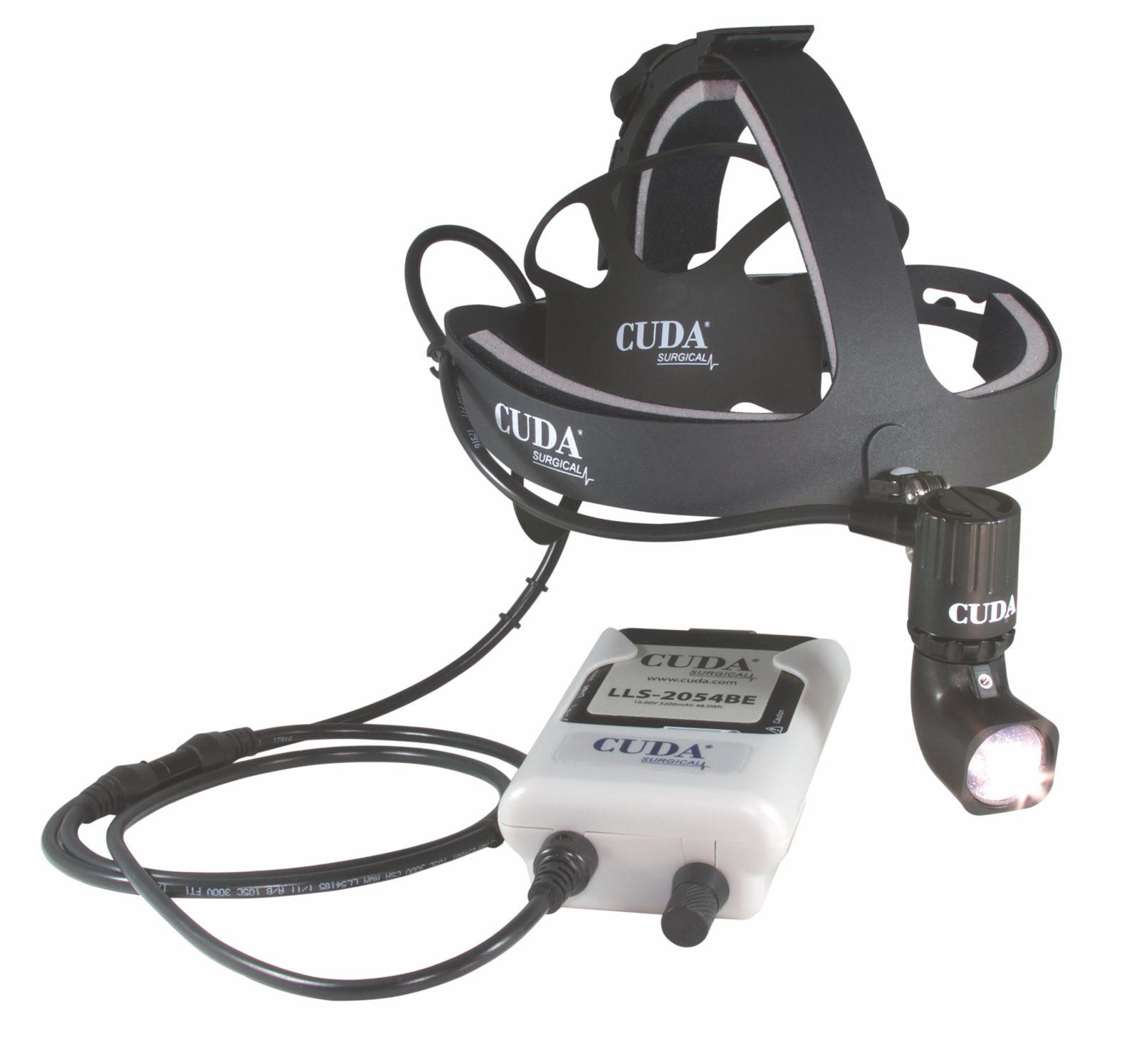 CUDA PRODUCTS PAGE   Cuda Surgical Equipment