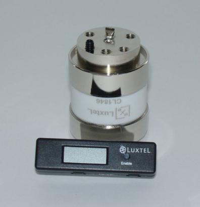 CL1846b-500x500