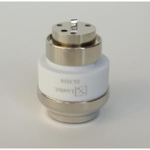 CL1576-500x500